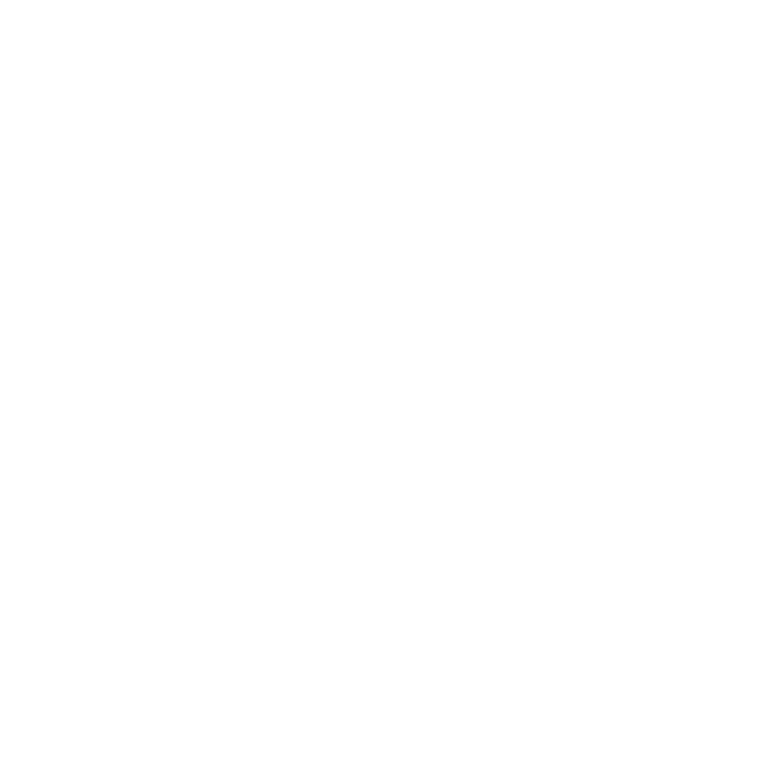 98 productions logo