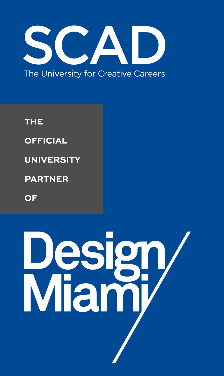 scad design miami