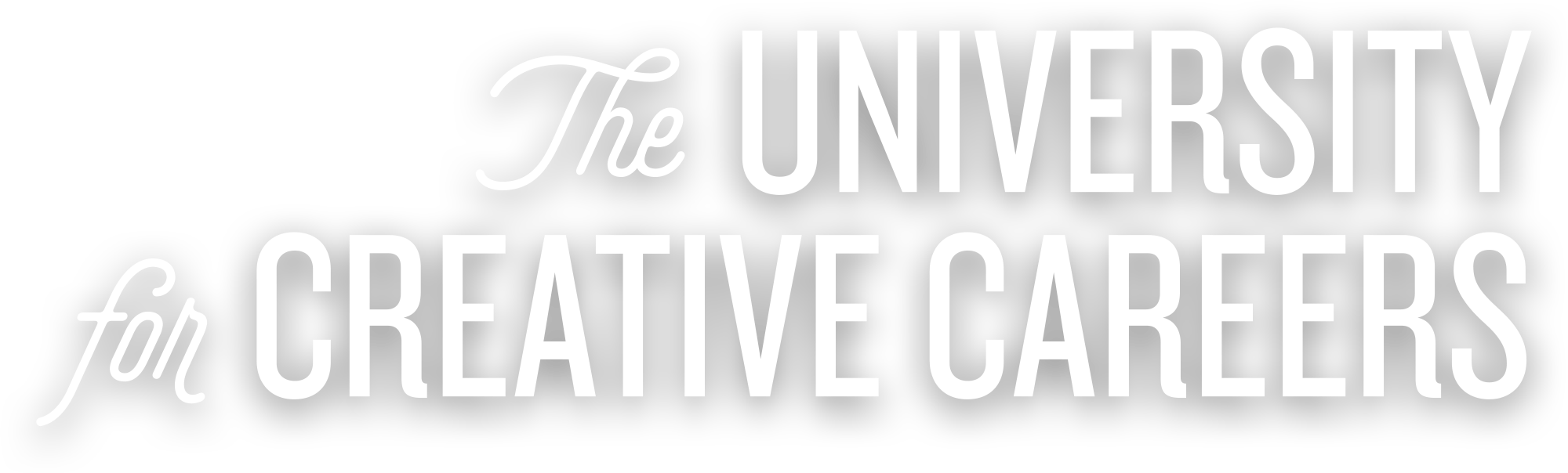 The University for Creative Careers | SCAD
