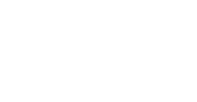 Say It With Music logo