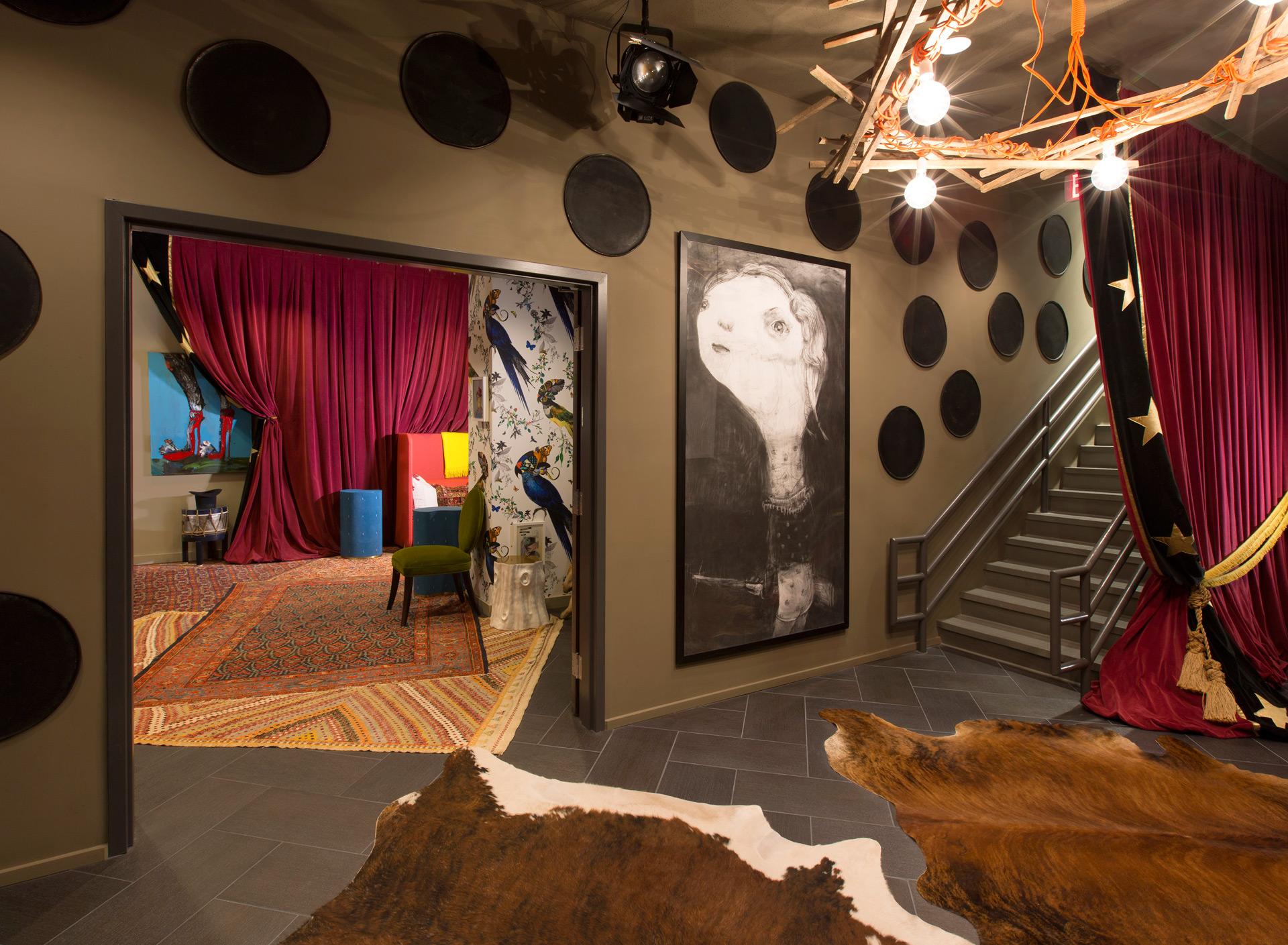 Academics Interior Design Gallery Archive Vcuarts Interior Design Scad Interior Design Tops
