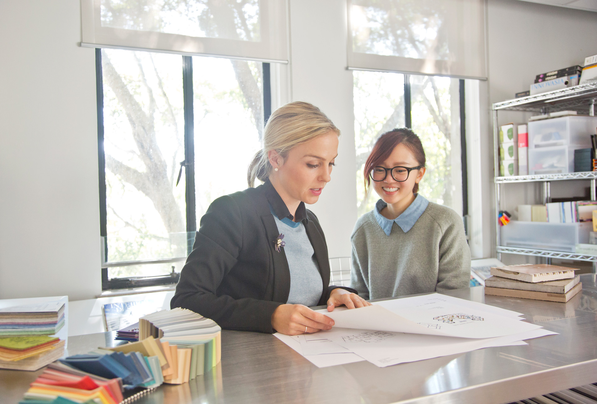 Apply for scad current student scholarships at workshop - Scholarships for interior design students ...
