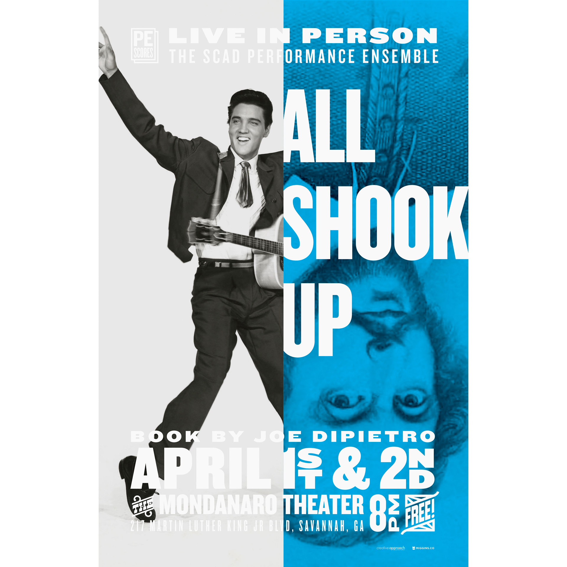 all shook up backing tracks Check out play guitar with elvis by the backing tracks on amazon music all shook up (backing track only without guitar) 2:05.