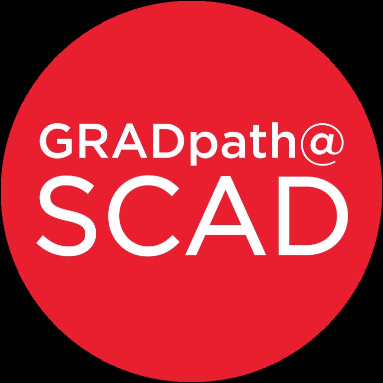 Grad Path Grad Path logo