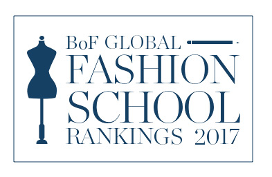 Awards BoF Rankings Logo