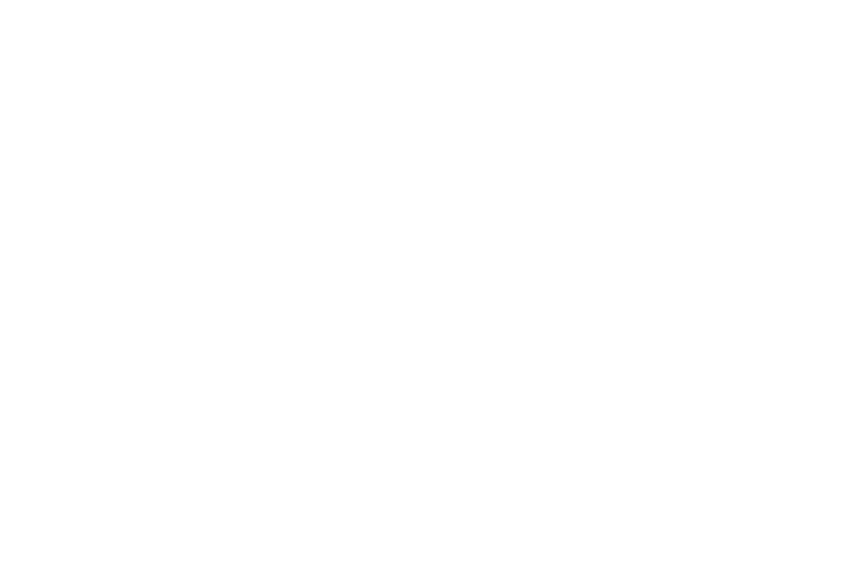 SCAD economic impact in the state of Georgia