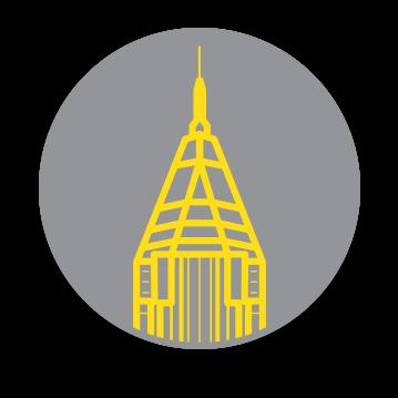 Atlanta impact icon