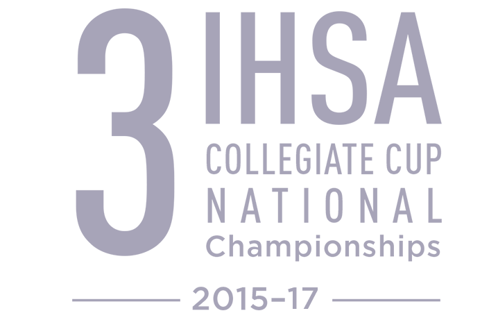 3 IHSA Collegiate Cup National Championships