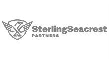 Seacrest Partners logo