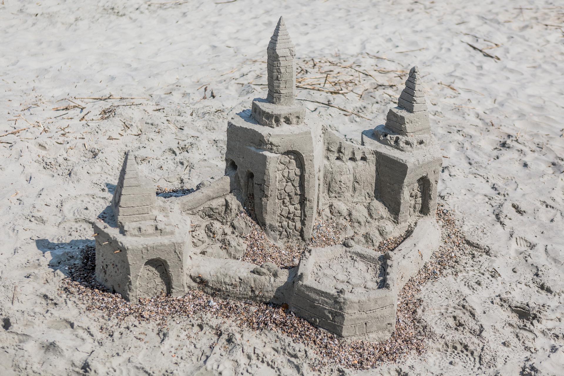 congratulations to the sand arts 2017 winners! | scad.edu