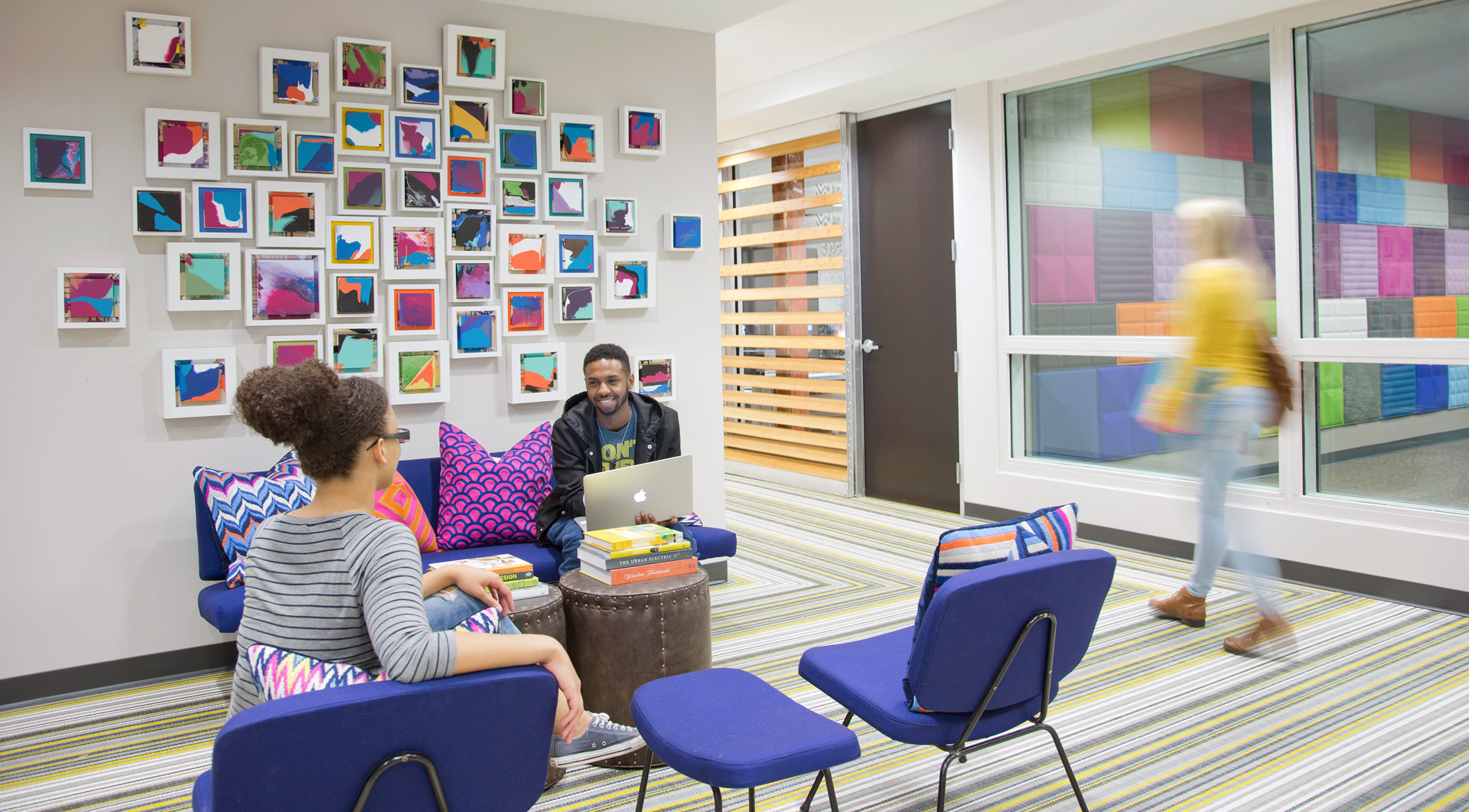 scad writing center The aha hopes to spur a paradigm change in the care of patients with scad, which they say continues to be misdiagnosed, underdiagnosed, and mismanaged.
