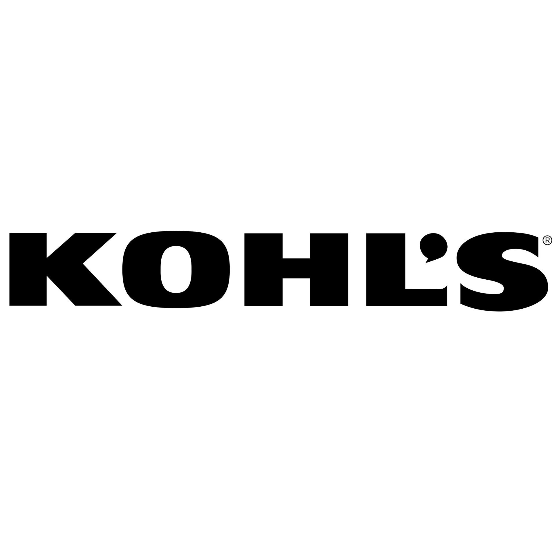 Discover internship opportunities at Kohl\'s employer visit | SCAD.edu