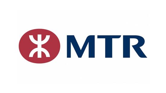 Mass Transit Railway logo