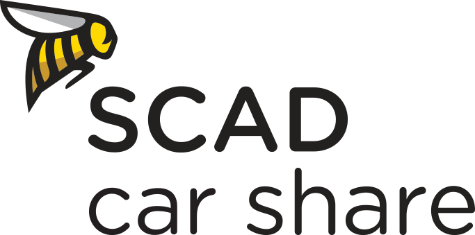 SCAD Car Share