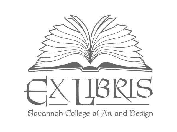 Ex Libris logo