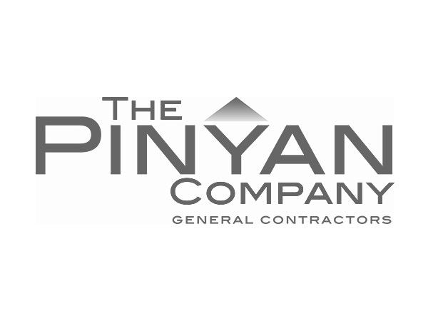 The Pinyan Company logo