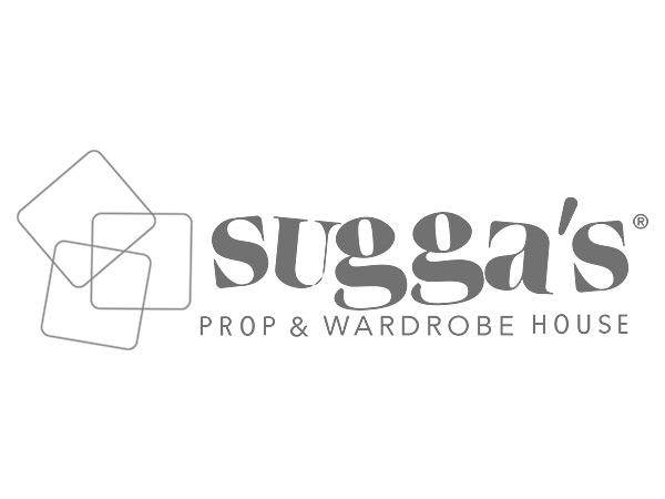 Suggas logo
