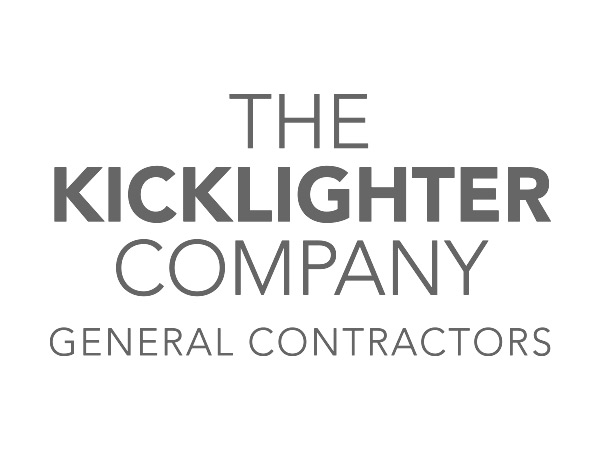 The Kicklighter Company
