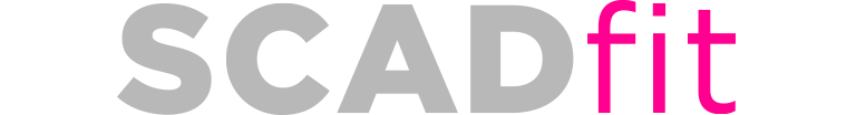 SCADfit logo