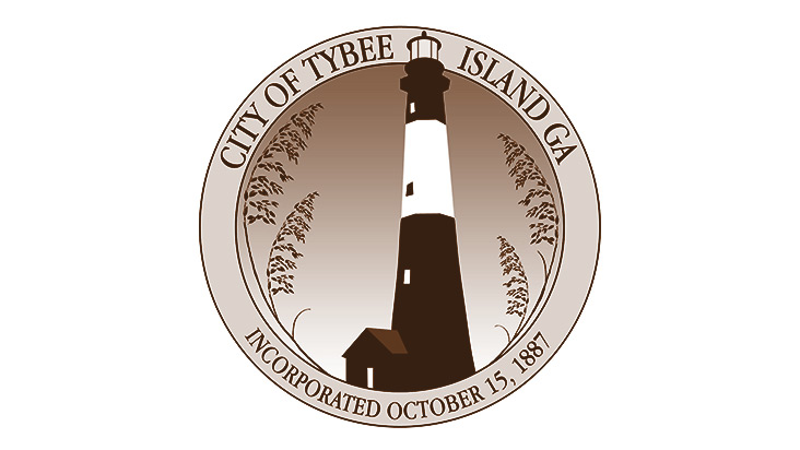 City of Tybee Island, Georgia