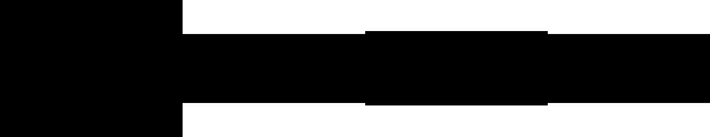 You@SCAD logo