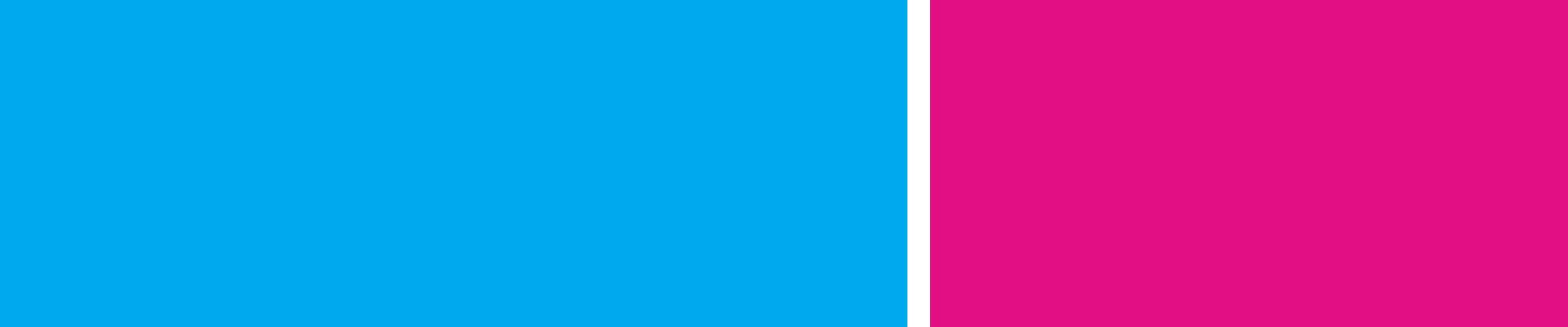 SCAD Day logo