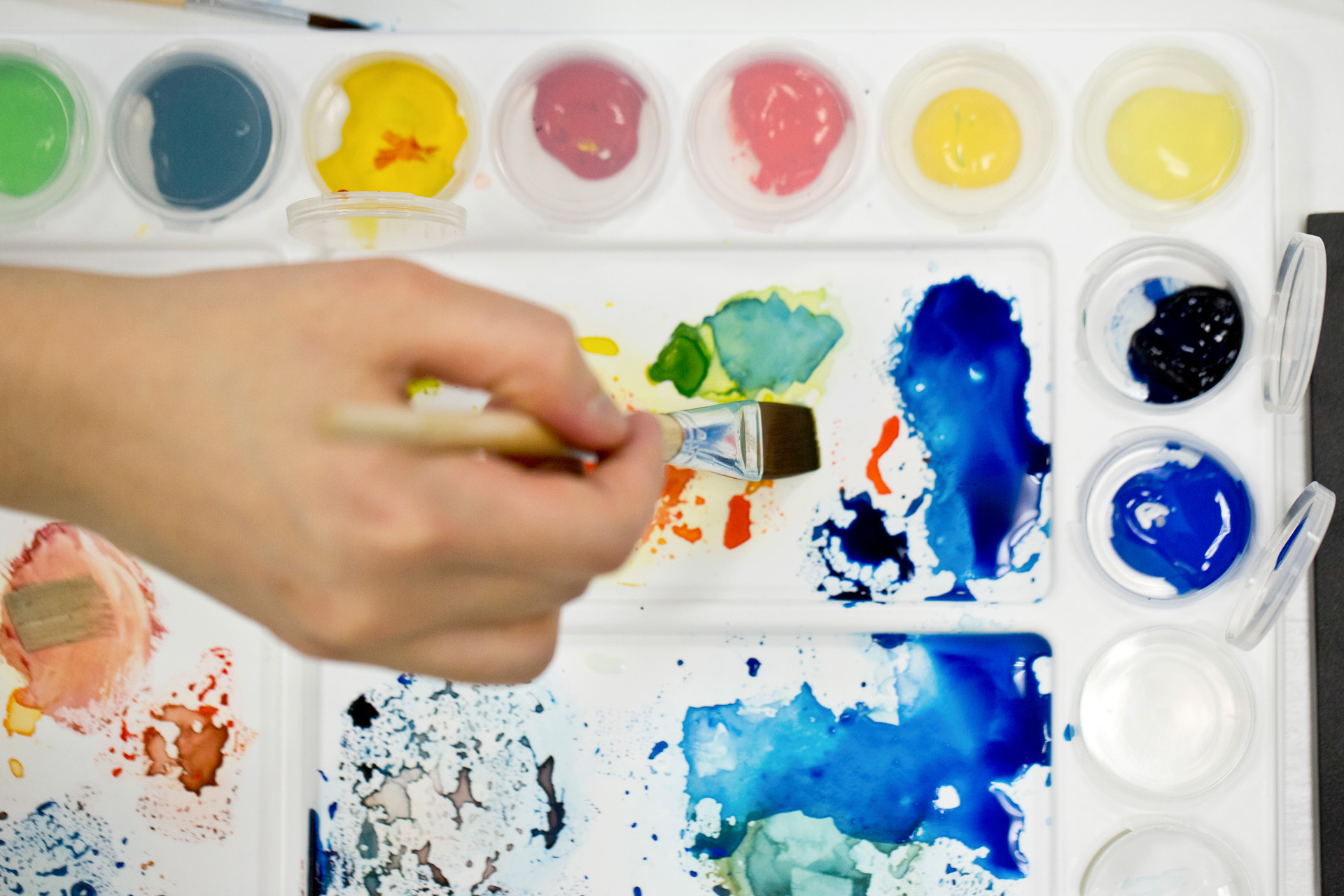 scad creative writing Arts, riding, writing or visual arts portfolios or to audition when possible to  enhance the application file and to be  and creative skills through the inclusion  of samples like observational sketches, cad  (scadslideroomcom) - files  should be.