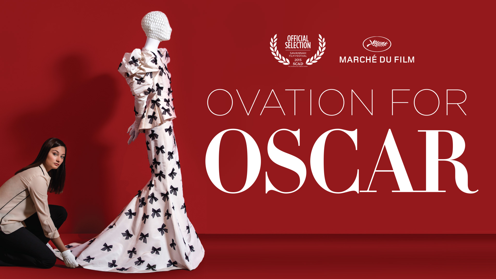 2015 05 12 Scad Alumni Premiere Oscar De La Renta Exhibition Film likewise 2016 11 17 Explore Dynamic Exhibitions Scad Fash Museum Fashion And Film also Oscar De La Renta Exposicao Scad Museum Art moreover 15 Mostras Fashion Que Acontecem Em 2016 moreover 2015 02 05 Oscar De La Renta Exhibition. on oscar de la renta scad