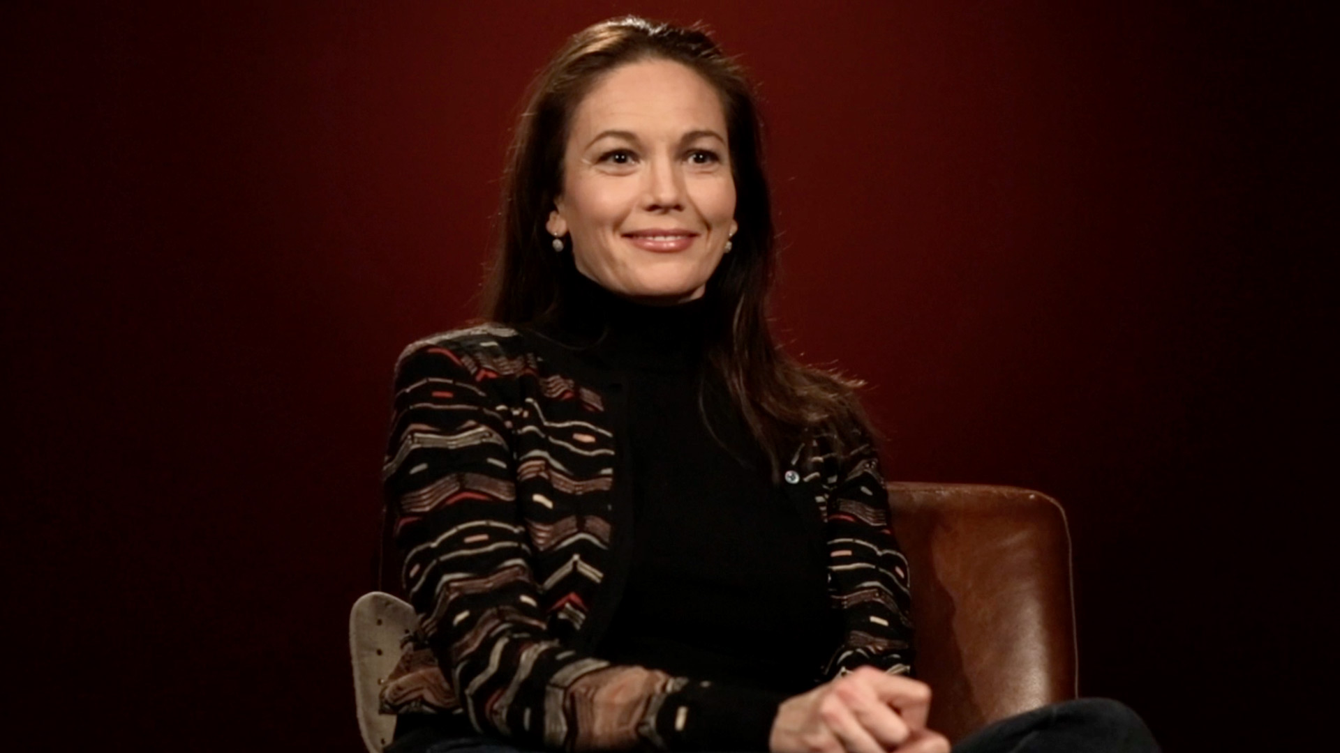 Video Diane Lane naked (97 photos), Topless, Hot, Selfie, see through 2020
