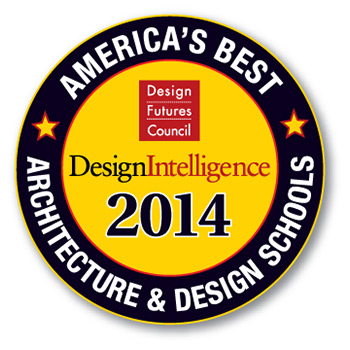 ... Design Futures Council. The research ranks undergraduate and graduate