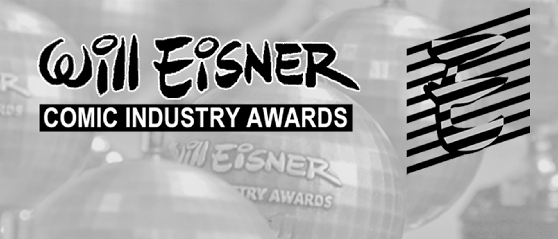 Will Eisner Comic Industry Awards 2014