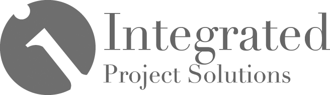 Integrated Project Solutions