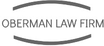 Oberman Law