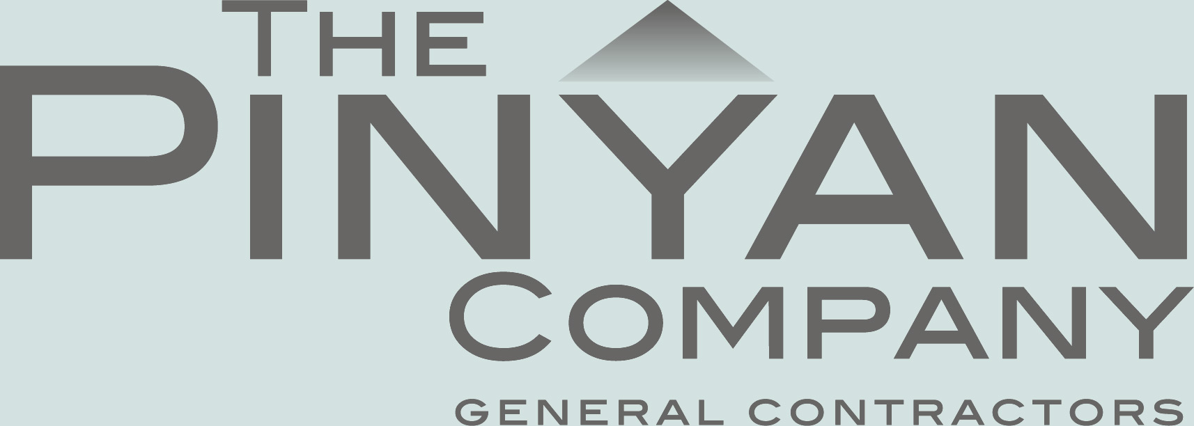 The Pinyan Company