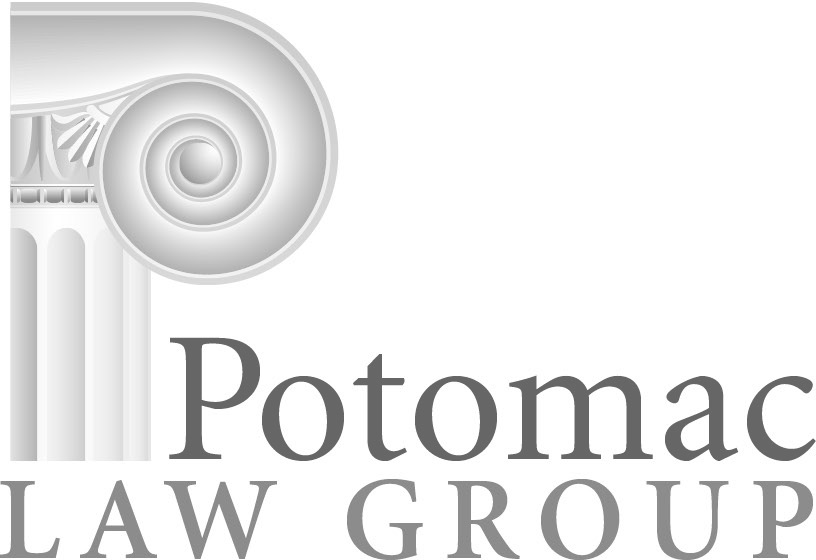 Potomac Law Group PLLC