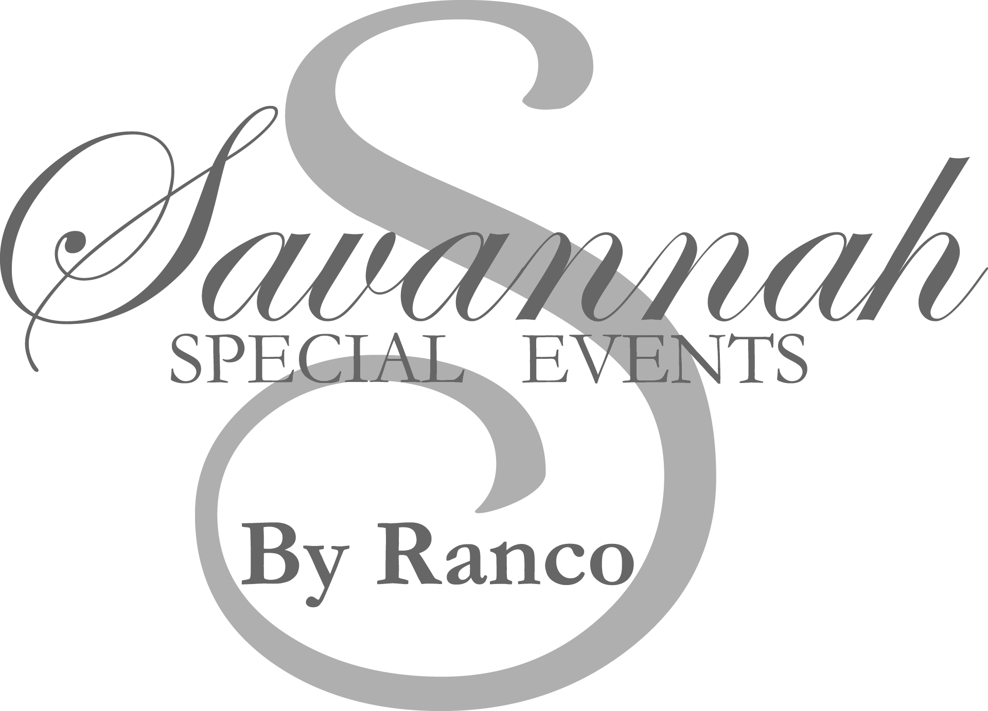 Savannah Special Events by Ranco