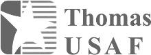 Thomas USAF