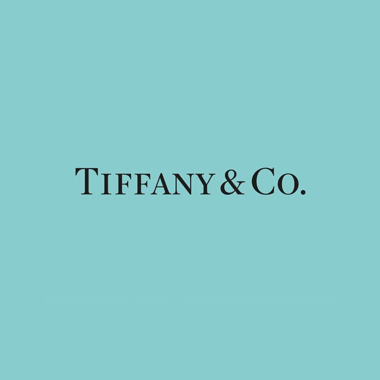 tiffany amp co representatives to discuss luxury design at