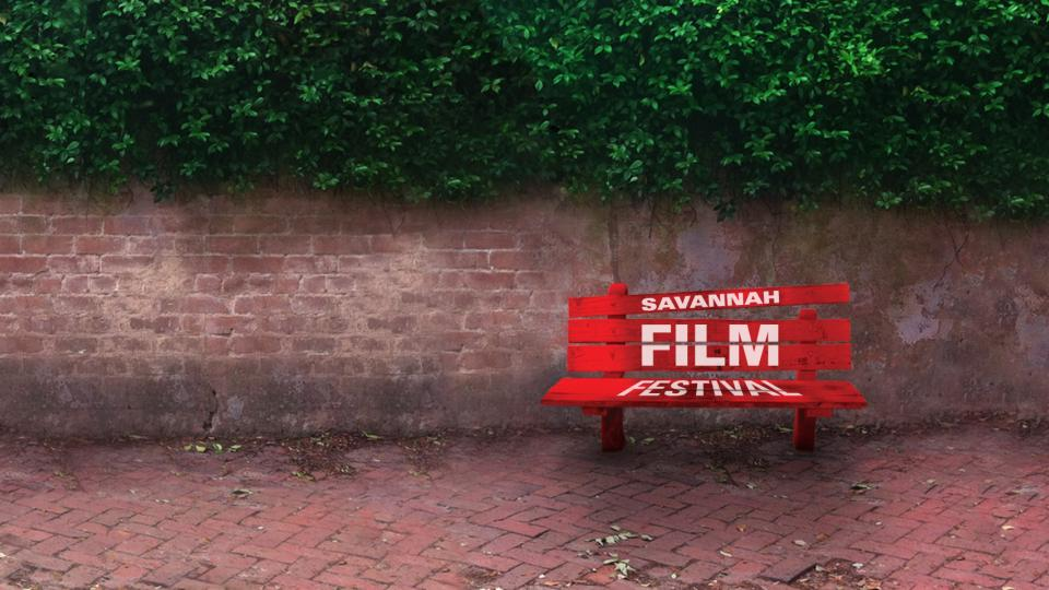 Savannah Film Festival, 2014