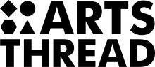 Awards Arts Thread Logo
