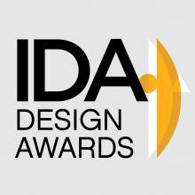 IDA Awards