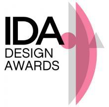 International Design Awards logo