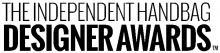 Awards Independent Handbag Logo