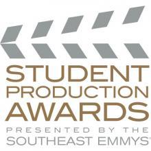 Southeast Emmys