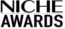 Niche Awards