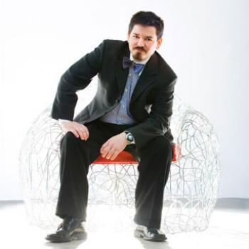 Victor Ermoli