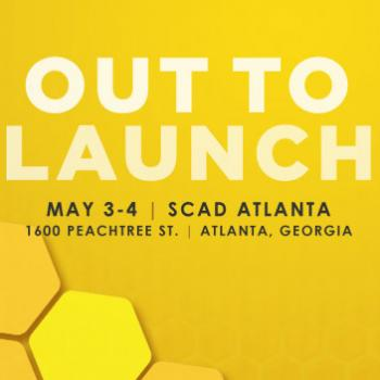 Out to Launch Career Fair at SCAD Atlanta