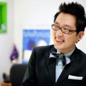 Henry Kim