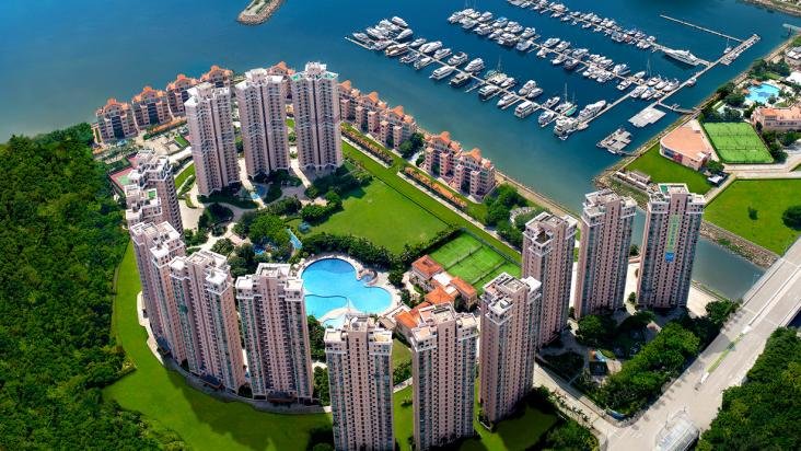 Deadline for reservation fee payment for scad hong kong for Savannah apartments near scad
