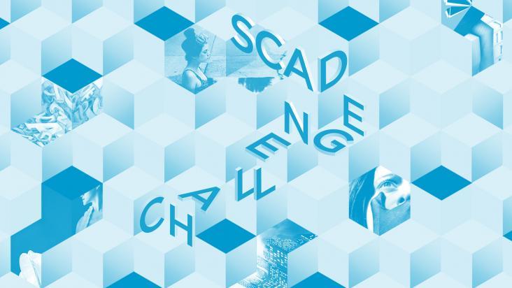 SCAD Challenge 2014